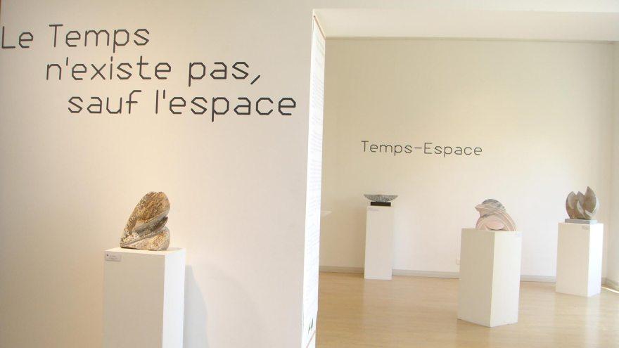 expo01