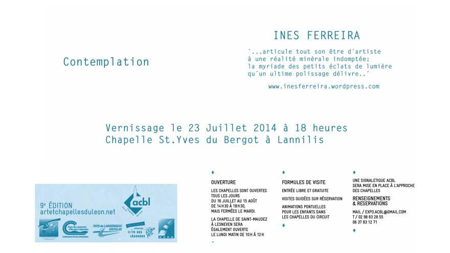 invitation acbl