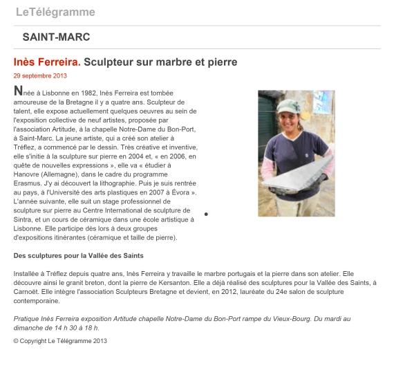 ttp://brest.letelegramme.fr/images/2013/09/29/2250384_15595210-marferreira-20130929-f112d.jpg
