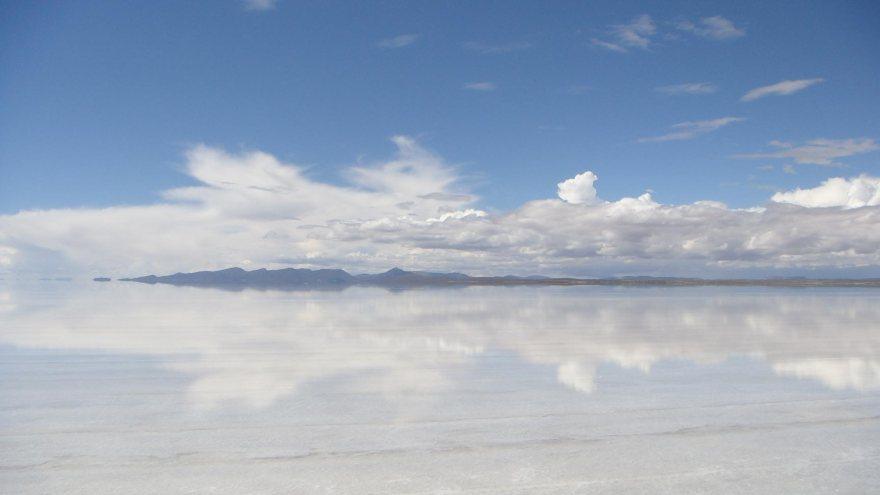 Bolivie_ines_26-2-11_web