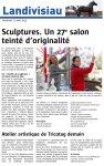 2015-04-17-Le-Telegramme_web