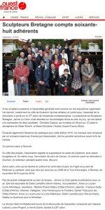 SB -ouest-france_web