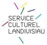 Landivisiau logo