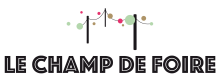 plabennec-logo