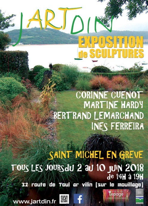 AFFICHE 2018 web2.jpg copie